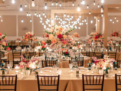 Home St Louis Wedding Consultants